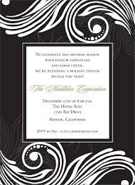 creative formal party invitation designs com outstanding formal party invitation examples almost rustic article
