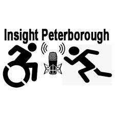 Insight Peterborough