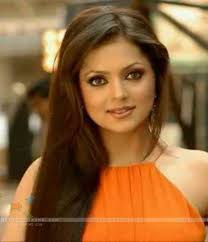 No movie career for Drashti Dhami for at least one more year. Plans to embark on her big screen career have been put on hold after her decision to co-host ... - Z52_285609-drashti-dhami