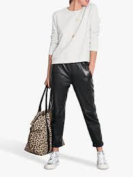<b>New</b> In <b>Clothing</b> | Latest <b>fashion</b> styles for <b>Women</b> | John Lewis ...
