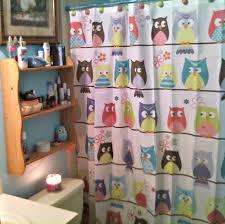 stack owl home decor owl wall decor bathroom owl wall decor