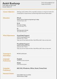 build your resume for exons tk category curriculum vitae