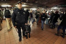 Suspicious package prompts Grand Central station evacuation   NY     New York Daily News The package was deemed not to be a threat and MTA service resumed with residual delays