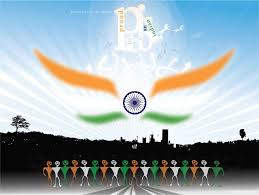 essay national unity essay on the national unity in hindi essay essay on national unity of