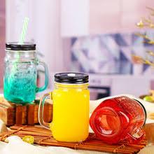 Чашка петуха стеклянная <b>бутылка для напитков</b> бутылка ...