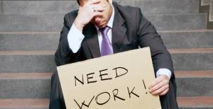 If you have lost your job you can get assistance by filing your claim for Unemployment Insurance  UI  benefits  These benefits are available to you if your