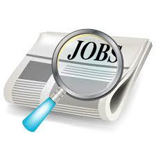 job search clipart clipart kid job market review 2nd quarter 2013 eagle professional