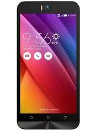 Asus Zenfone Selfie 3GB RAM 16GB Price in India: Buy Asus ...