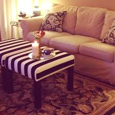 Coffee Table Into A Bench Diy Tufted Ottoman Bench Youtube Turn Coffee Table Into Maxresde