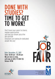 job fair karachi youth support network jpb fair 6poster large