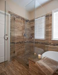 layouts walk shower ideas:  awesome bathroom ideas for very small master bathroom pertaining to with small master bathroom