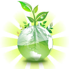 nutritionist work environment clipart clipartfest clipart green earth