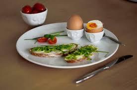 """<b>Набор подставок для яиц</b> TASSEN № 2 """"ОЙ, ДА ЛАДНО ..."""