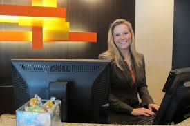 how to get a hotel job austin s booming industry is ripe how to get a hotel job austin s booming industry is ripe