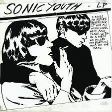 <b>Sonic Youth</b> - <b>GOO</b> | 468 | Discos El Tesoro