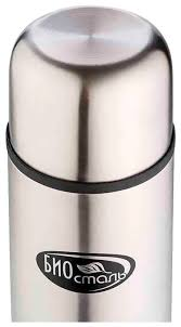 Купить Классический <b>термос Biostal NB-750</b> (0,75 л ...
