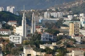 Annaba: A la veille de l'Aïd, la capitale de l'Est se transforme en parc à ovins