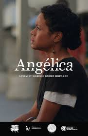 best images about cinerill sharks watch ellen stream angeacutelica full movie online in hq only at movieream no sign up or credit cards required to watch angeacutelica