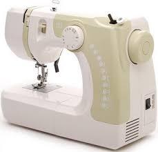 <b>Швейная машина DRAGONFLY COMFORT</b> 14 купить в интернет ...