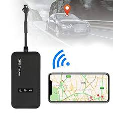 <b>GPS Tracker Car</b>: Amazon.co.uk