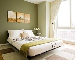 ideal feng shui colors bedroom apply feng shui colour