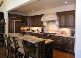 country kitchen idea modern country kitchen modern turquoise kitchen decor ideas country