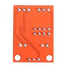 <b>3Pcs NE555 Pulse Frequency</b> Duty Cycle Adjustable Module ...