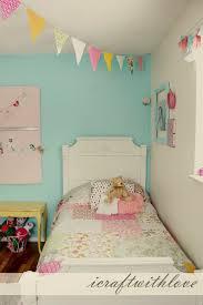 size bedroom behr paint colors