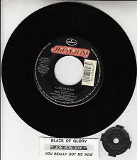 <b>Bon Jovi</b> Vinyl Records for sale | eBay