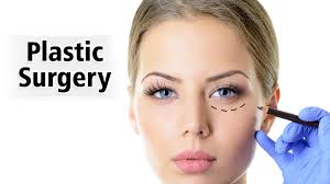 Bilderesultat for plastic surgery