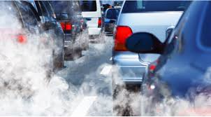 Image result for motor vehicle emissions