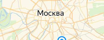 <b>Зеркала Cilek</b> — купить на Яндекс.Маркете