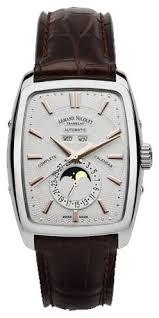 Наручные <b>часы Armand Nicolet</b> 9632A-AS-P968MR3 — купить по ...
