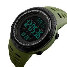 <b>Skmei Watch</b> Store - Amazing prodcuts with exclusive discounts on ...