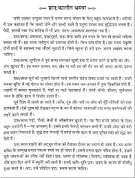 essay health essay on the morning walkgood for health in hindi essay on the morning walk good for health in hindi