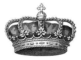 """Résultat de recherche d'images pour """"couronne"""""""