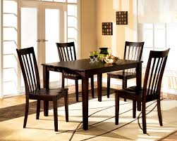 Affordable Dining Room Tables Accessories Affordable Dining Room Sets Discount Dining Room