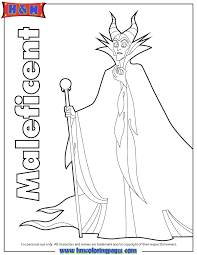 Small Picture Disneys Maleficent Free Printables crafts and coloring pages