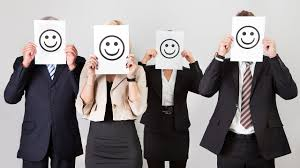 boost your likeability at work minor behavioural adjustments a good worker is defined by more than his or her quality of work interactions others is also important if you want to improve relationships