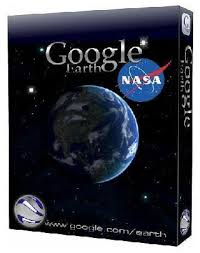 Google Earth 7.0.2.8415