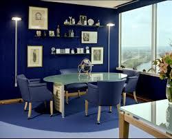 office color ideas blue office ideas for men blue home office ideas