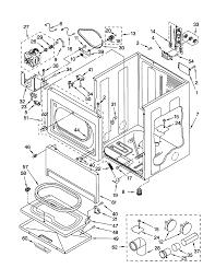 amana dryer wiring diagram wirdig amana dryer wiring diagram