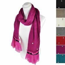 <b>Women's Vintage Scarves</b> & Shawls for sale | eBay