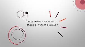 this pack here editingcorp com motion this pack here editingcorp com motion