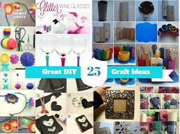decor craft ideas modern