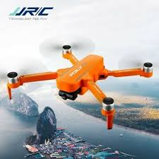 <b>JJRC X17</b> GPS 5G WIFI FPV <b>6K</b> HD Camera 2-Axis Gimbal Foldable ...