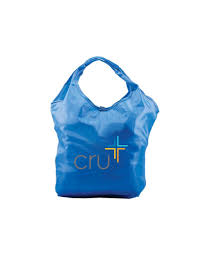 roll up tote bag style bgc404 bags cool cru gear