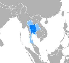 <b>Thai</b> language - Wikipedia