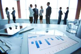 planning your career swillygroup planning your career