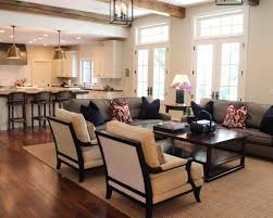 living room chairs traditional rooms sofas furniture design living room ideas wall paint brown sofarooms cozy liv
